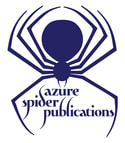 Azure Spider Publications logo