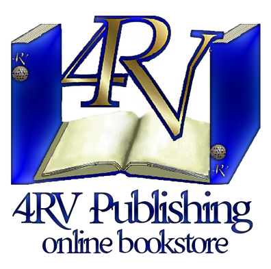 4RV Publishing online bookstore logo
